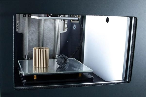 apium p220 najlepsza profesjonalna drukarka 3d
