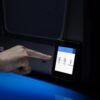 Ekran dotykowy BCN3D Epsilon W50