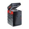 Otwarta Drukarka 3d Sygnis Sinterit Lisa 2 Pro