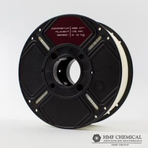 filament hmf chemical abs at