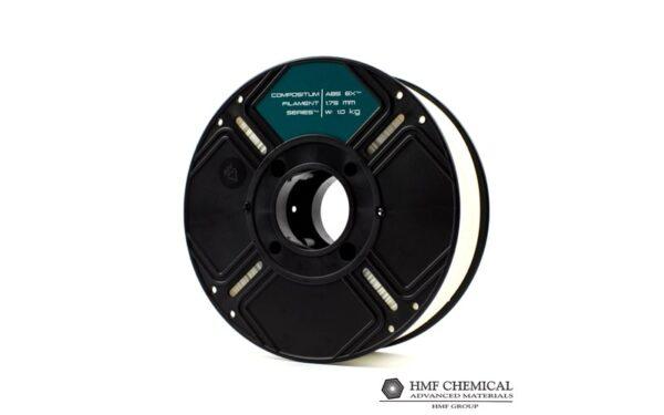 filament hmf chemical abs ex