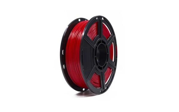 Filament FlashForge ABS