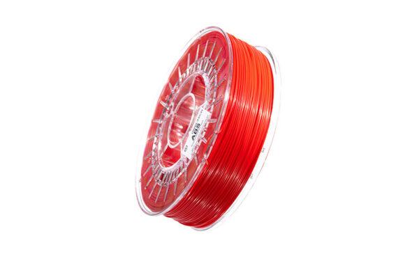 filament orbitech abs