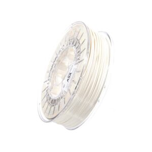 filament orbitech asa