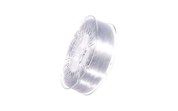 filament orbitech bendlay