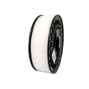 filament orbitech HIPS