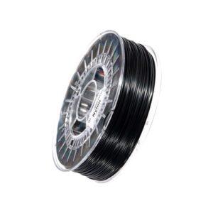 filament orbitech nylon