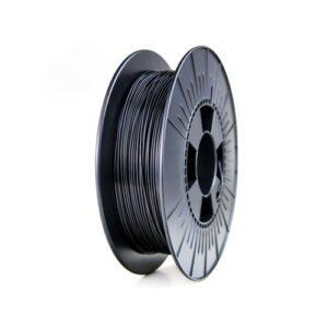 filament Apium CFR PEEK