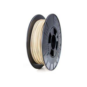 filament apium peek