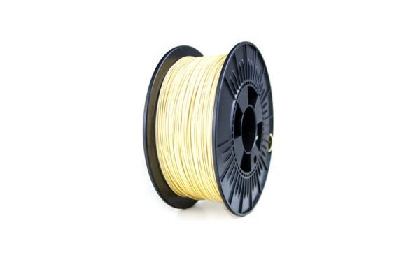 filament apium PEI