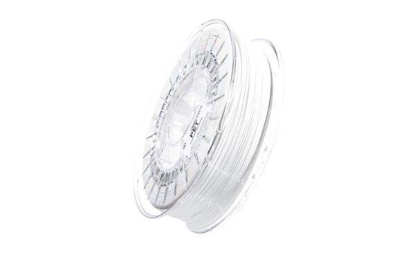 filament orbitech pet g