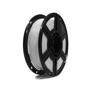 Filament FlashForge PLA