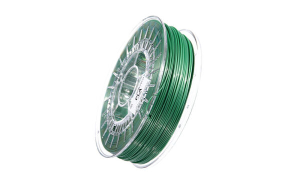 filament orbitech PLA