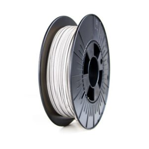 filament apium PP