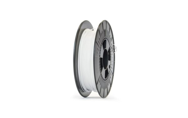 filament apium PVDF