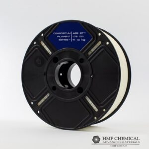 filament hmf chemical abs st