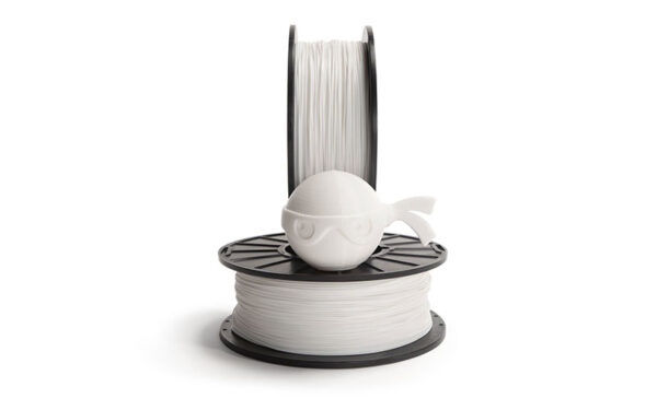 filament ninjaflex tpe