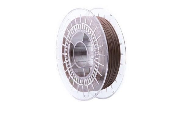 Filament Printme WOOD