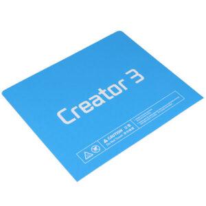Podkładka Creator 3