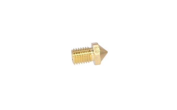 Dysza 0.3mm Guider IIS