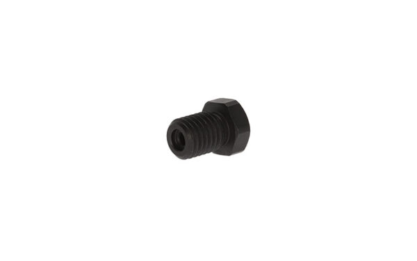 Dysza wzmacniana 0.4mm Guider IIs