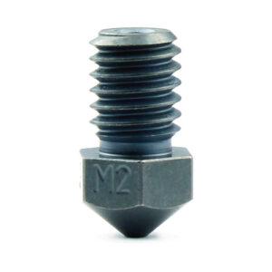 Dysza MK8 z hartowanej stali szybkotnącej M2