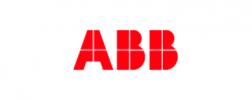 abb-1.png