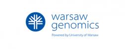 genomics-1.png