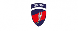 grom-1.png