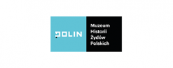 polin-1.png