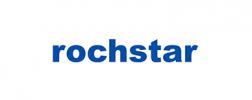 rochstar-1.png