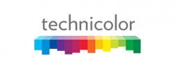technicolor-1.png